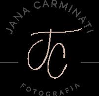 Logo2_400px